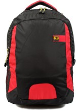 FBI Backpack No FBI20
