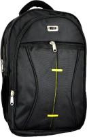 YGL Y28GL 30 L Laptop Backpack BLACK