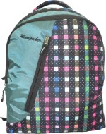 Woodpecker Backpack 40
