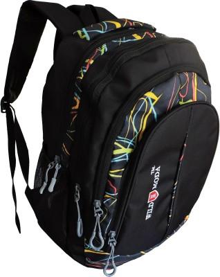 HITECH Backpack 30