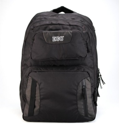 29108887f164 Ego Morpheus 35 L Large Laptop Backpack for Rs. 1