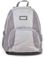 EGO Nemo 17 L Backpack Grey / Light Grey
