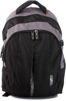 American Tourister Laptop Backpack Cyber C2L