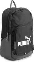 Puma Puma Phase Backpack Black