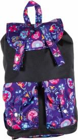 Lavaya Demorash 5 L Medium Backpack