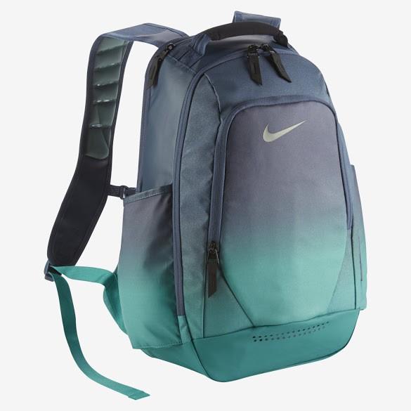 320275e90379 ... nike air max backpack india ...