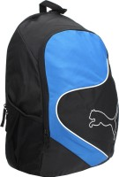 Holi Sale on Puma Backpacks at Flat 50% Off from Flipkart - Starts Rs 499