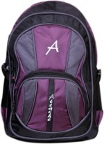 Attache Backpack 30