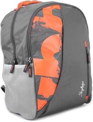 3b487c8fc9 surf02gry-skybags-backpack-surf-02-400x400-imadu7w7hh3cbd3v.jpeg