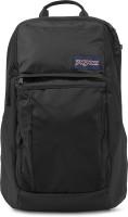 JanSport Broadband 30 L Laptop Backpack Black, Size - 500.38000000000005