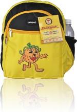 Duckback Backpack Duckback Ricky 2.2 L Backpack