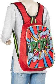 Be For Bag Darby 10 L Backpack