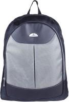 Kara 8258 Black And Grey 4 L Backpack Black, Grey