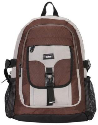 Comfy-K11-20-L-Backpack