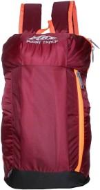 Mount Track Ultralite 12 L Backpack