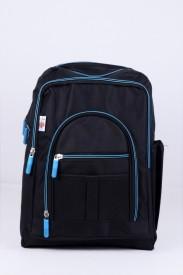 Sk Bags SB 44 27 L Medium Backpack