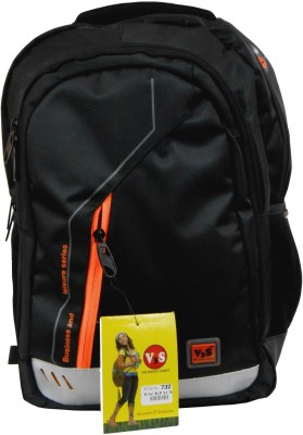 V3S Backpack 7A3A2A