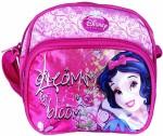 Disney Sling Bag Disney Fashion Sling Bag