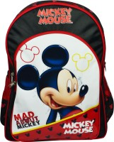 Mickey & Friends School Bag: Bag