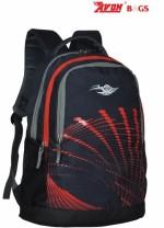 AVON BAGS School Bags AVON BAGS Backpack