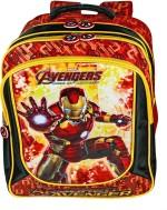 Marvel Avengers Backpack Marvel Avengers Backpack