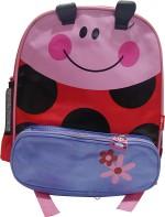Starmark School Bags Starmark Zoopacks School Bag