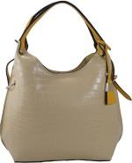 Fashionwood School Bags FWLB065