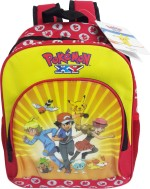 Pokemon School Bags Pokemon Kids School Backpack School Bag
