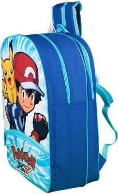 Pokemon School Bags School Bag