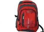 LeCobbs School Bags LeCobbs Waterproof School Bag