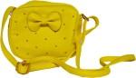 Sling bag School Bags Sling bag sling bag Multipurpose Bag