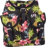 MISS QUEEN School Bags MISS QUEEN Backpack