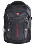 LeCobbs School Bags LeCobbs Waterproof Backpack
