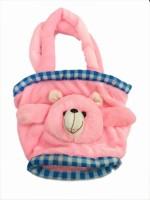 SRSB School Bags SRSB Shoulder Bag