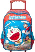 Only Kidz Trolley: Bag