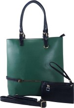 Fashionwood School Bags FWLB061