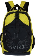 Yark Shoulder Bag Yark Unisex Waterproof Backpack