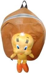 Evergreen School Bags Evergreen Tweety bag School Bag
