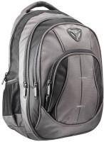 President School Waterproof Backpack: Bag