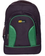Yark Backpack Yark School Bag Waterproof Backpack