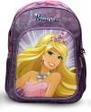Barbie Shoulder Bag - 18 Inch - Lilac