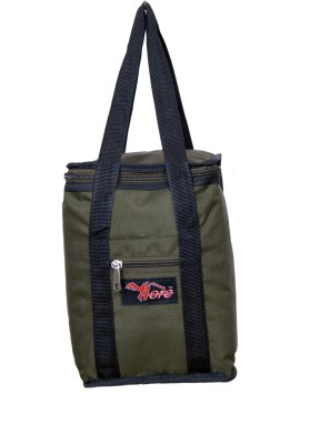 Y Fore Lunch Bags Y Fore Mesh Lunch Bag