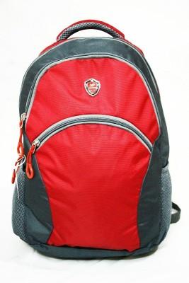 XFACTOR School Bags XFACTOR Backpack