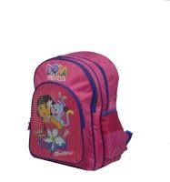 Dora School Bag: Bag