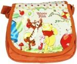 Disney Sling Bag Disney Pooh Sling Bag
