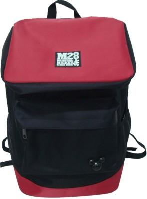 Disney Backpack Disney Disney Backpack Bag By Its Our Studio Waterproof Backpack