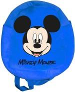 Disney Backpack Disney Waterproof Backpack