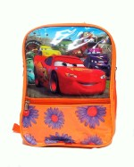 Riddi Impex Super Star School Bags RI_Cars