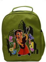 PUNE BAGS School Bags PUNE BAGS School bag Waterproof School Bag