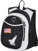 O3 Kids Backpack O3 Kids Space Waterproof Backpack